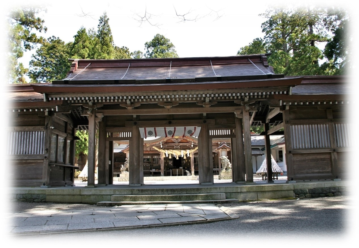f:id:owari-nagoya55:20210701170934j:plain