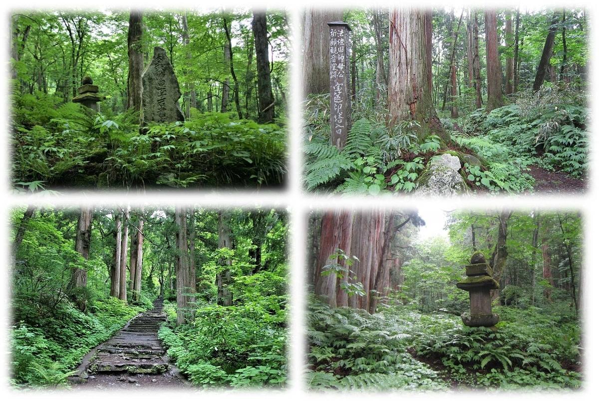 f:id:owari-nagoya55:20210724201126j:plain
