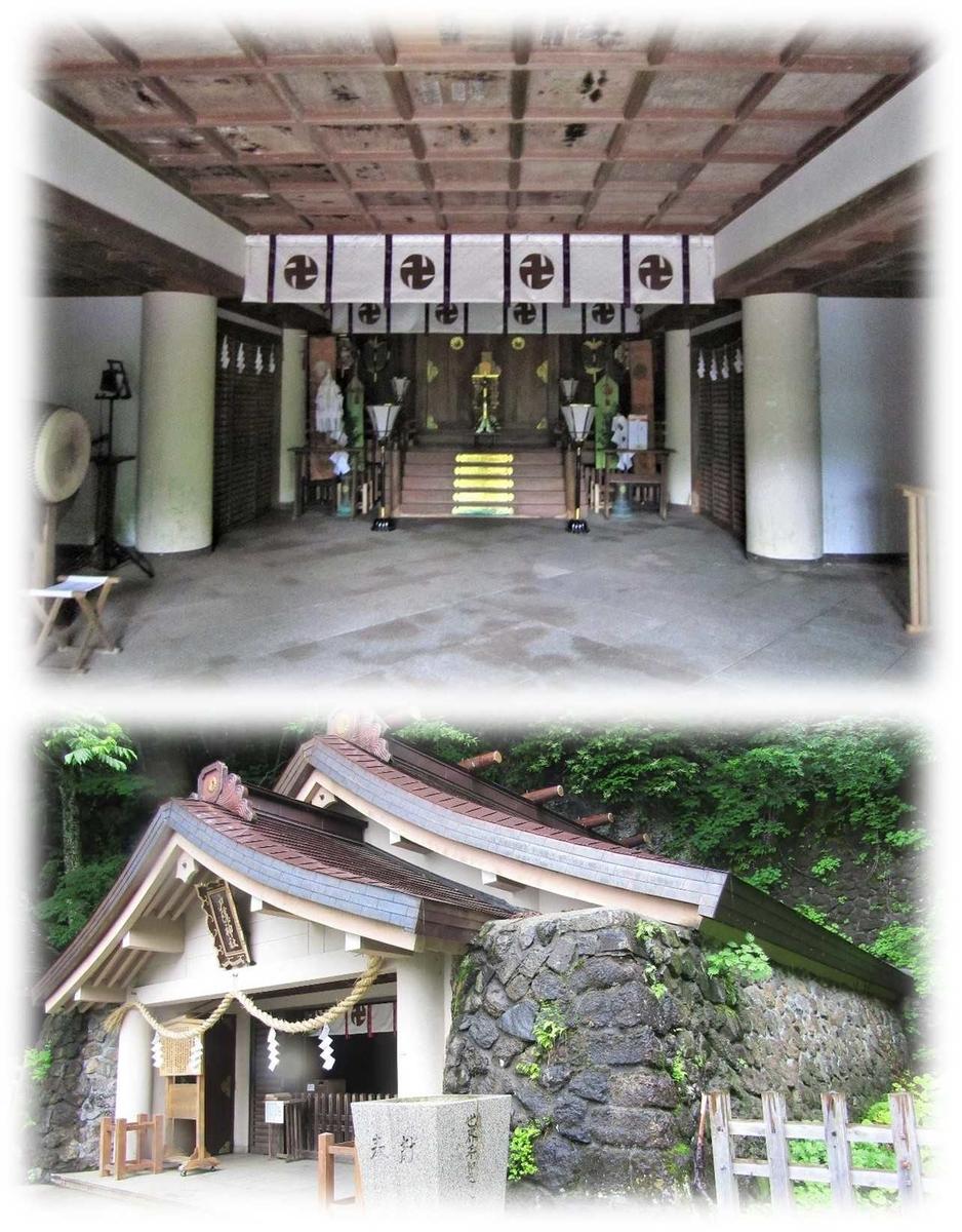 f:id:owari-nagoya55:20210724201407j:plain