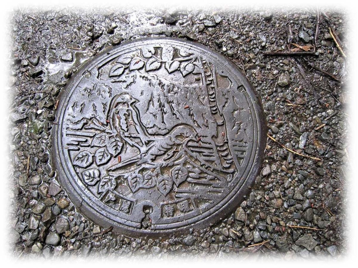 f:id:owari-nagoya55:20210724201650j:plain