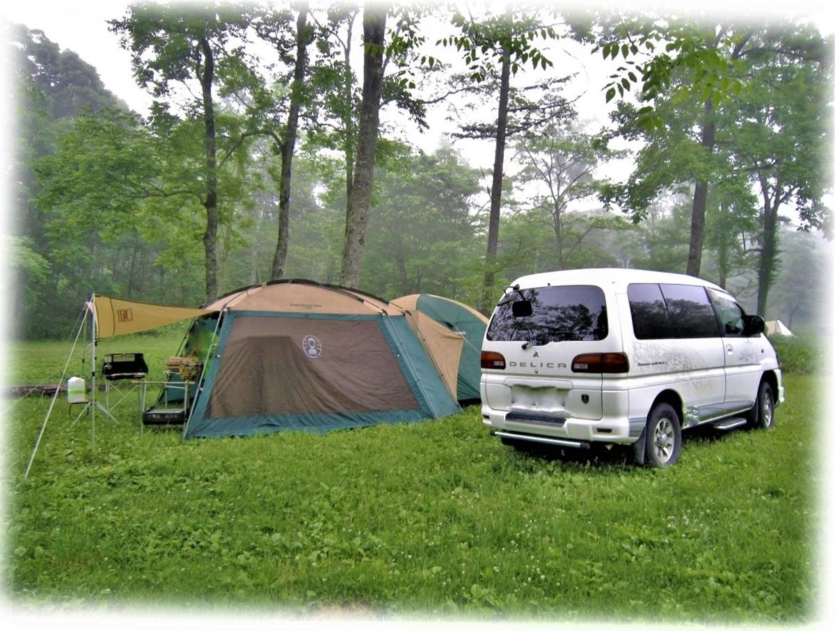 f:id:owari-nagoya55:20210729093040j:plain