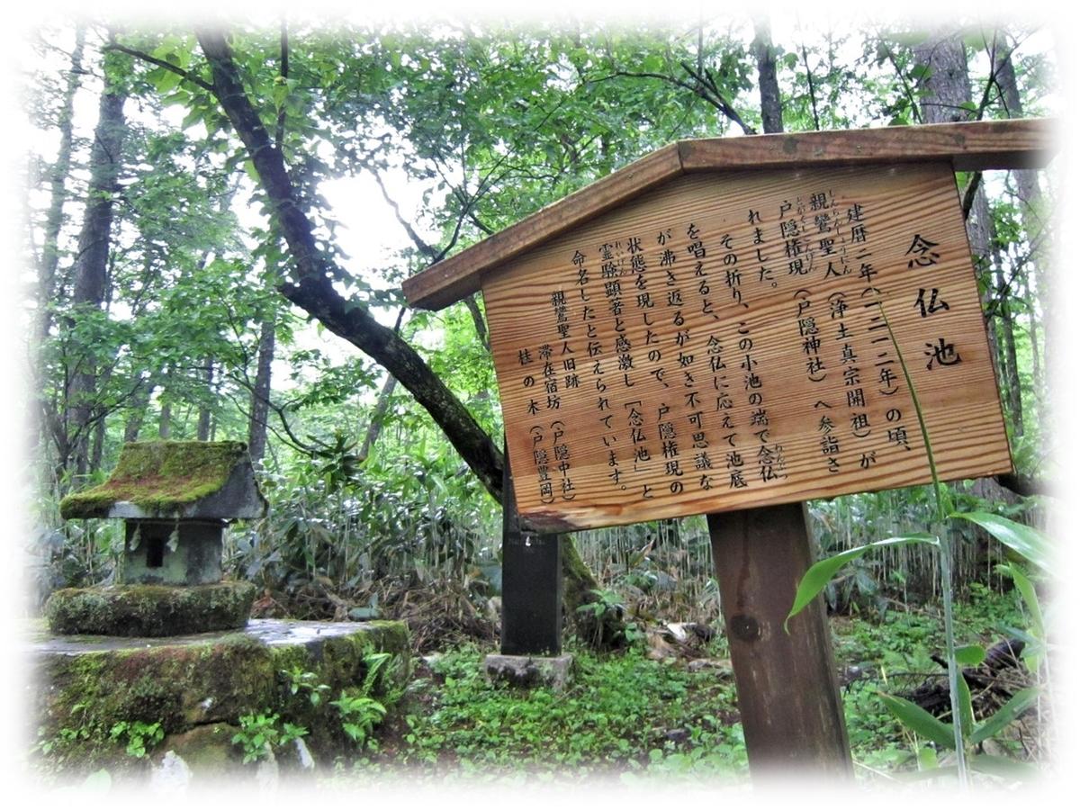 f:id:owari-nagoya55:20210729093330j:plain