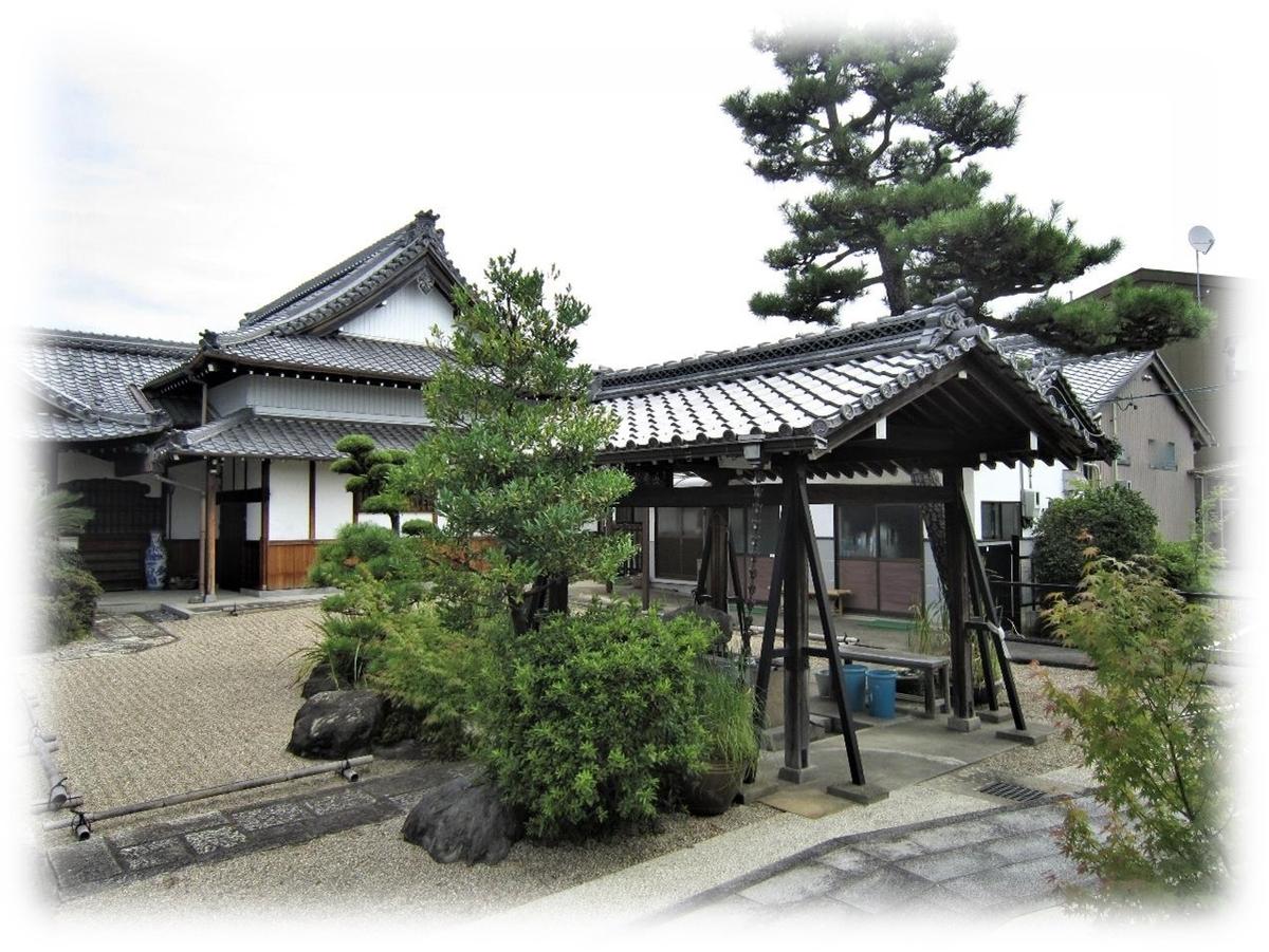 f:id:owari-nagoya55:20210729172638j:plain