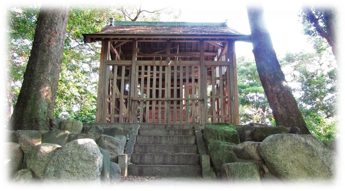 f:id:owari-nagoya55:20210801012533j:plain