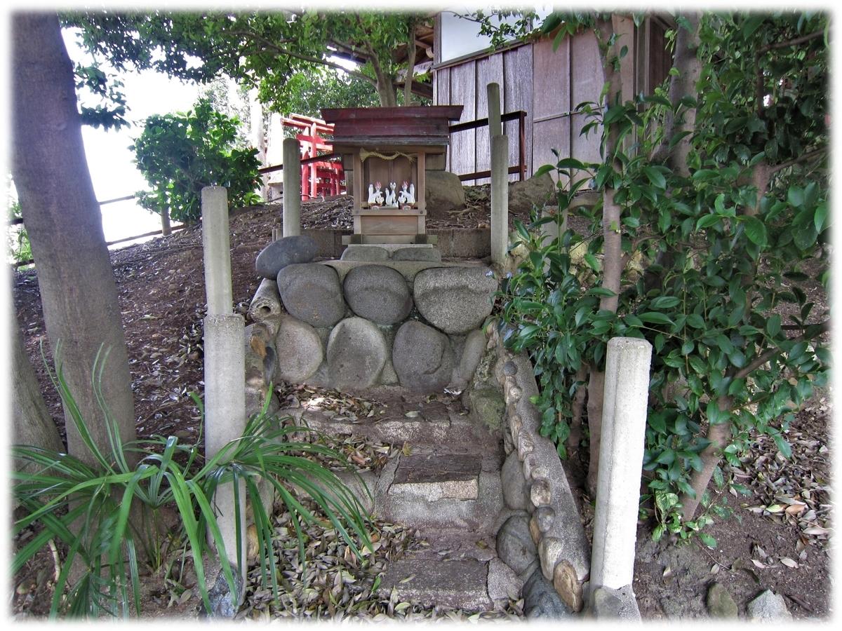 f:id:owari-nagoya55:20210804095557j:plain