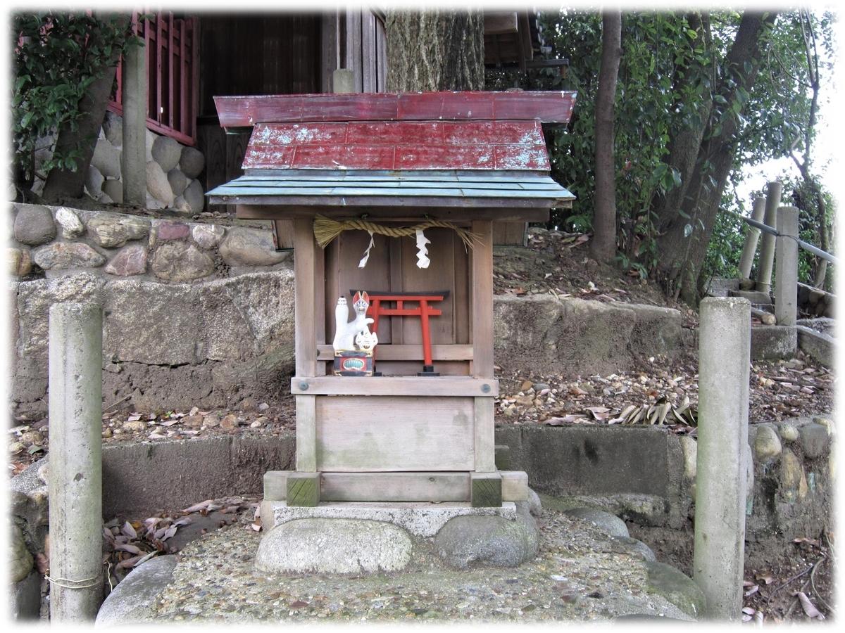 f:id:owari-nagoya55:20210804095734j:plain