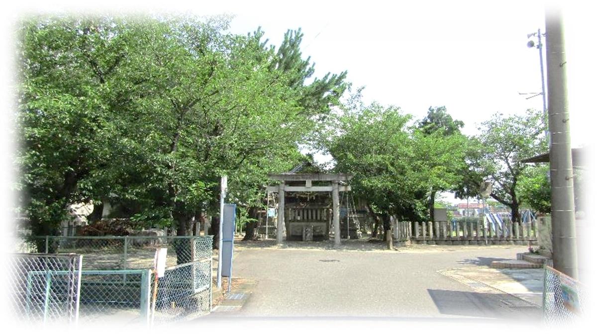 f:id:owari-nagoya55:20210815095125j:plain