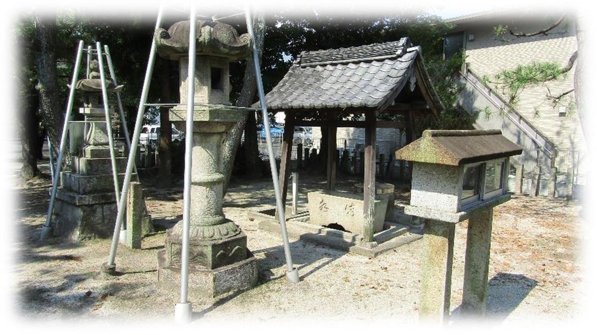 f:id:owari-nagoya55:20210815095339j:plain