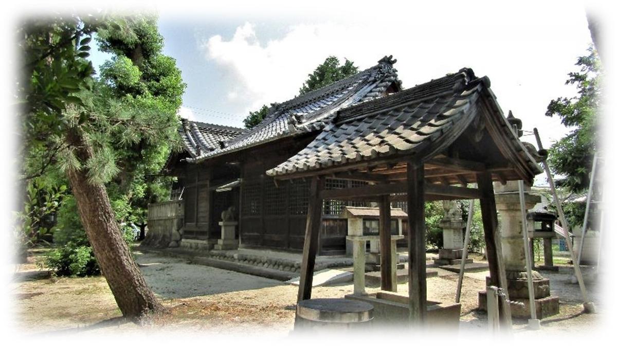 f:id:owari-nagoya55:20210815095356j:plain