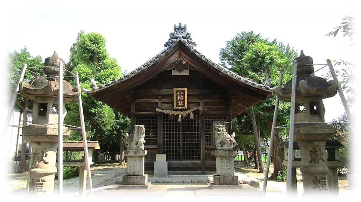 f:id:owari-nagoya55:20210815095412j:plain