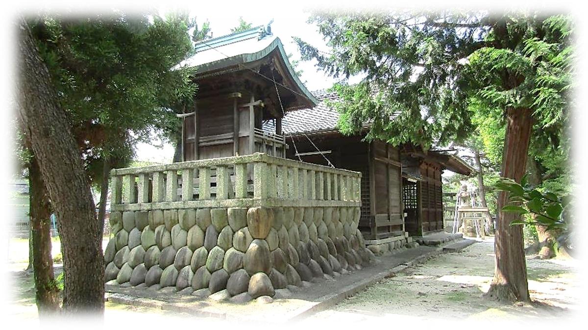 f:id:owari-nagoya55:20210815095557j:plain