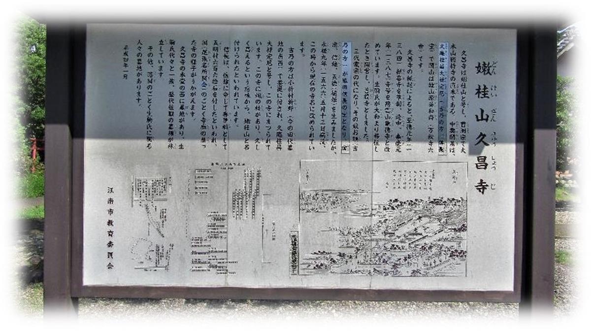 f:id:owari-nagoya55:20210911172454j:plain