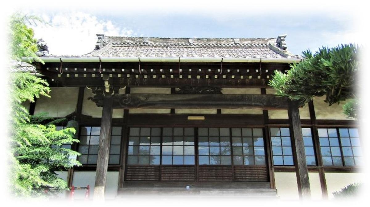 f:id:owari-nagoya55:20210911172646j:plain