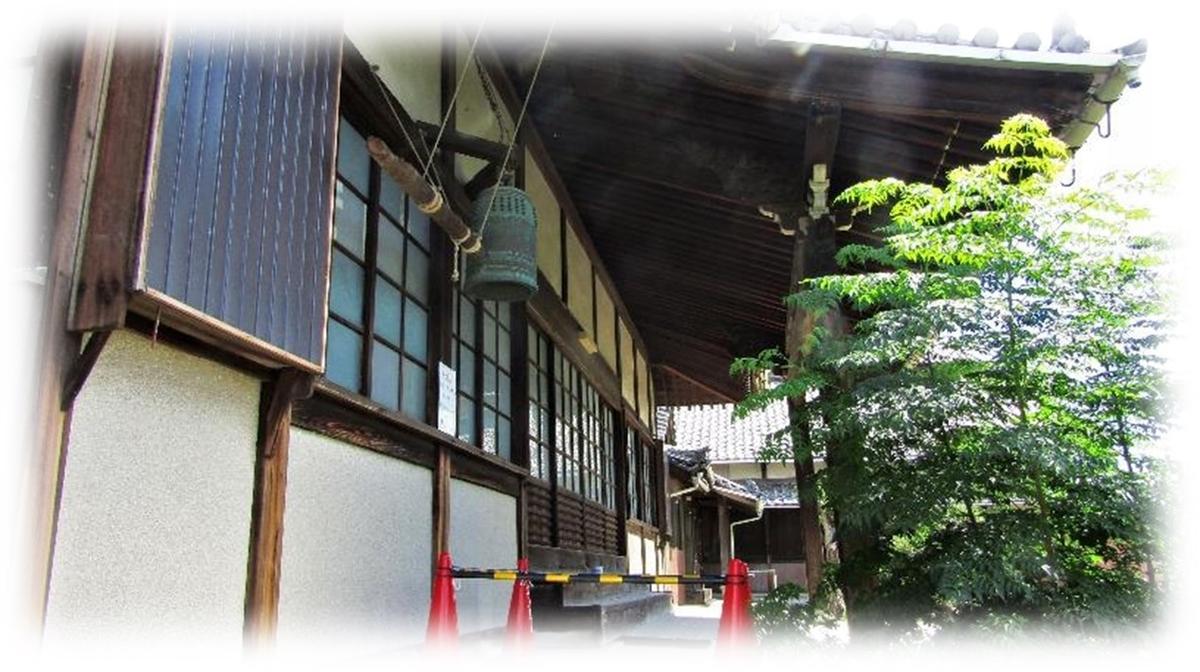 f:id:owari-nagoya55:20210911172847j:plain
