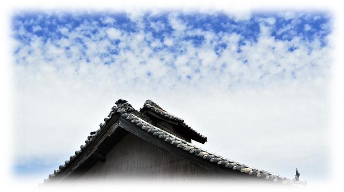 f:id:owari-nagoya55:20210911173250j:plain