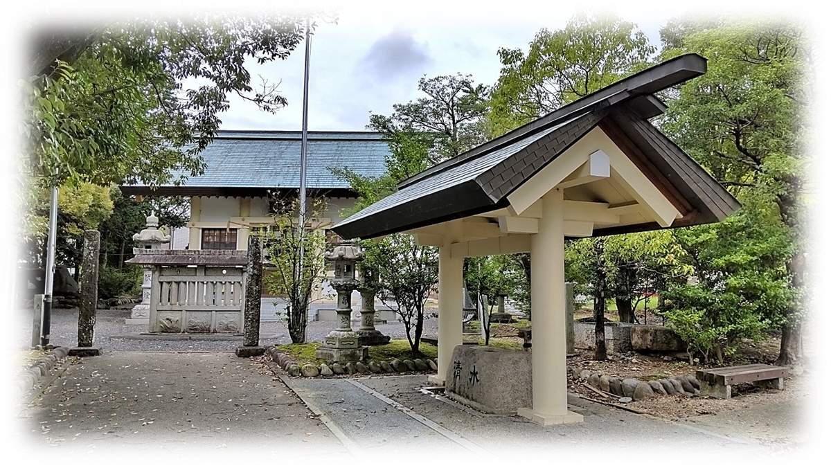 f:id:owari-nagoya55:20210915092141j:plain