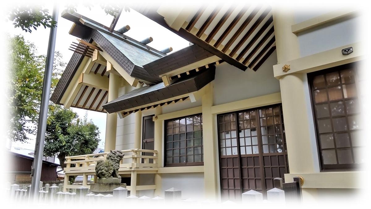 f:id:owari-nagoya55:20210915092313j:plain
