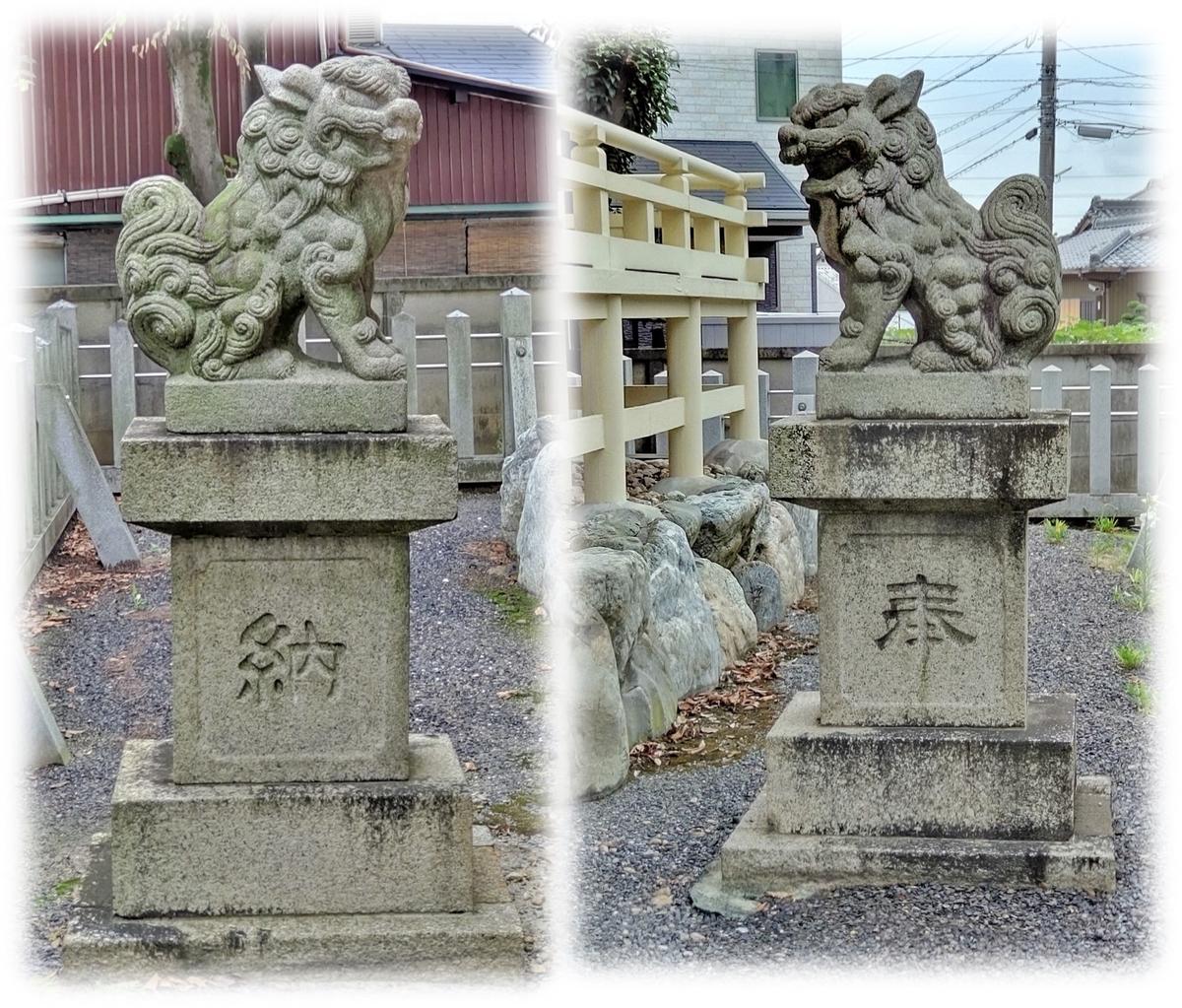 f:id:owari-nagoya55:20210915092329j:plain