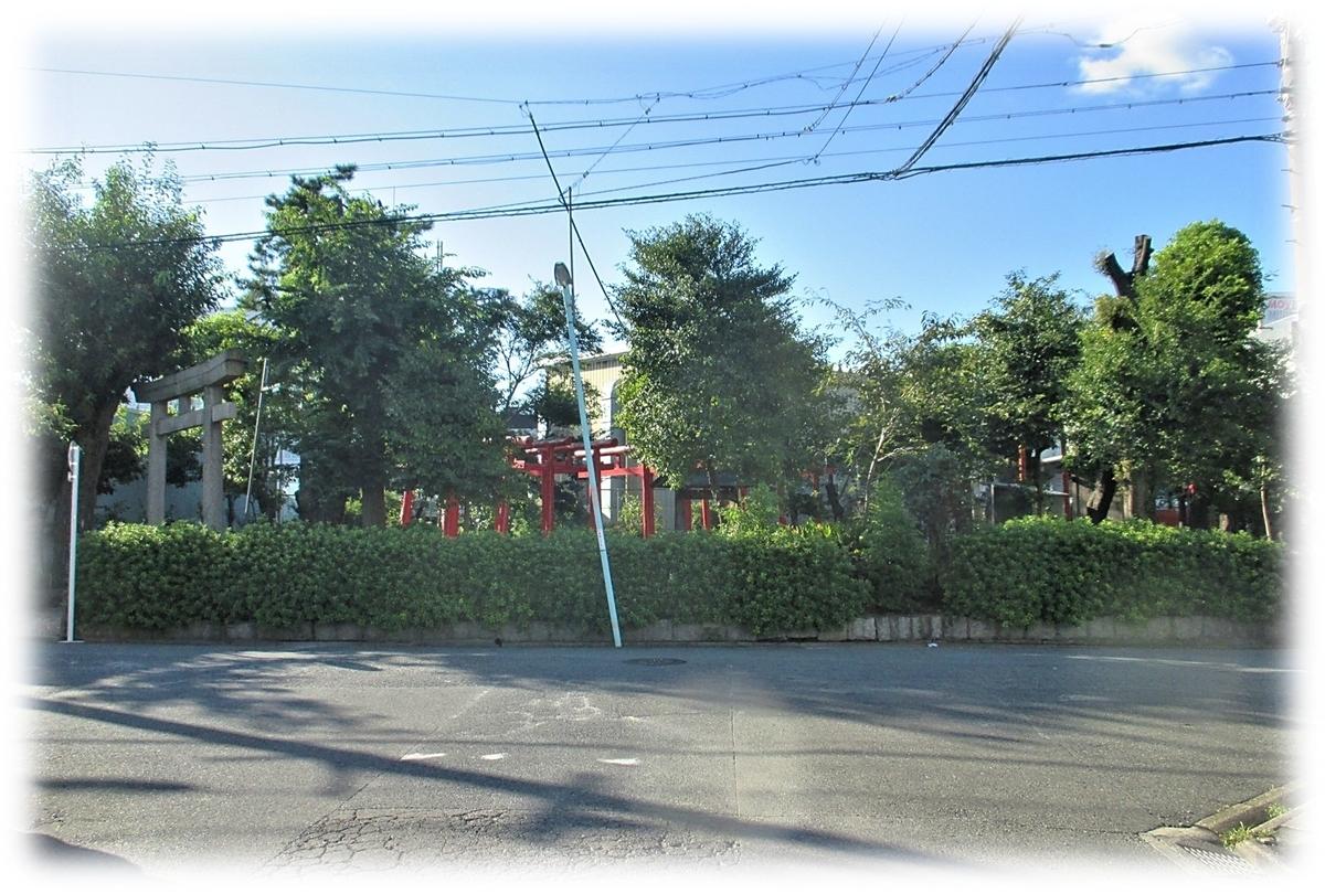 f:id:owari-nagoya55:20210917152329j:plain
