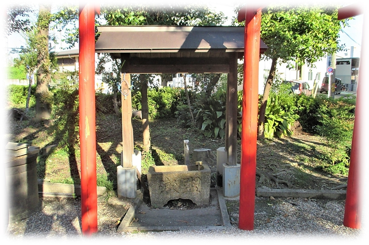 f:id:owari-nagoya55:20210917152448j:plain