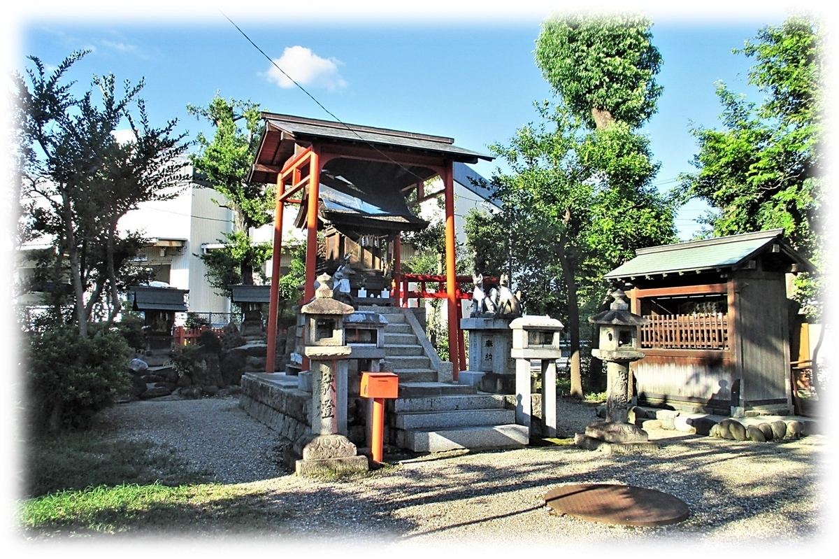 f:id:owari-nagoya55:20210917152554j:plain