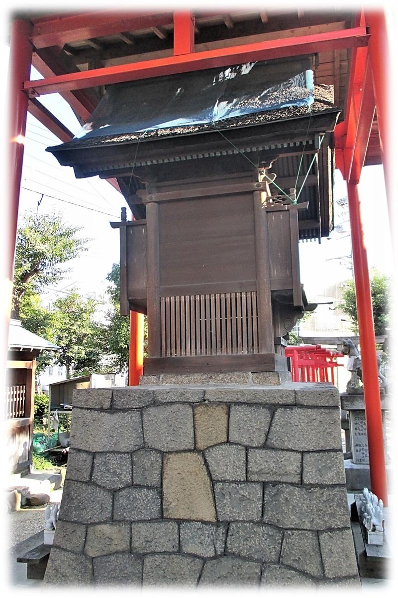f:id:owari-nagoya55:20210917153038j:plain