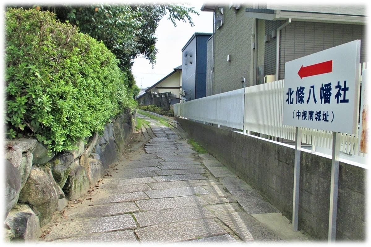 f:id:owari-nagoya55:20210921172654j:plain