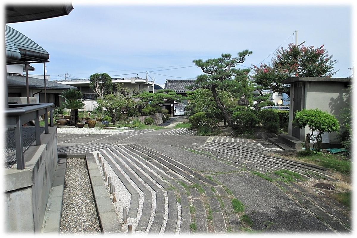 f:id:owari-nagoya55:20210921172736j:plain