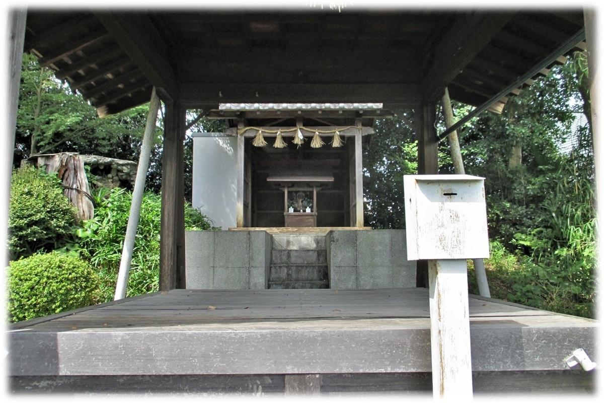 f:id:owari-nagoya55:20210921172924j:plain