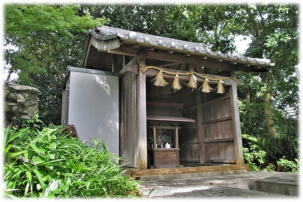 f:id:owari-nagoya55:20210921172942j:plain
