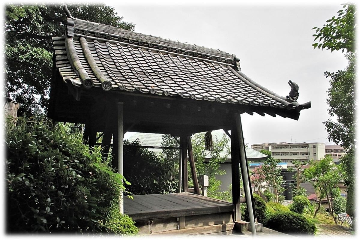 f:id:owari-nagoya55:20210921173018j:plain