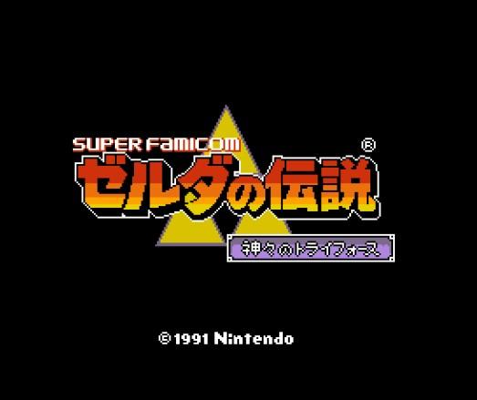 f:id:owarinaki_tabi:20210821231153j:plain