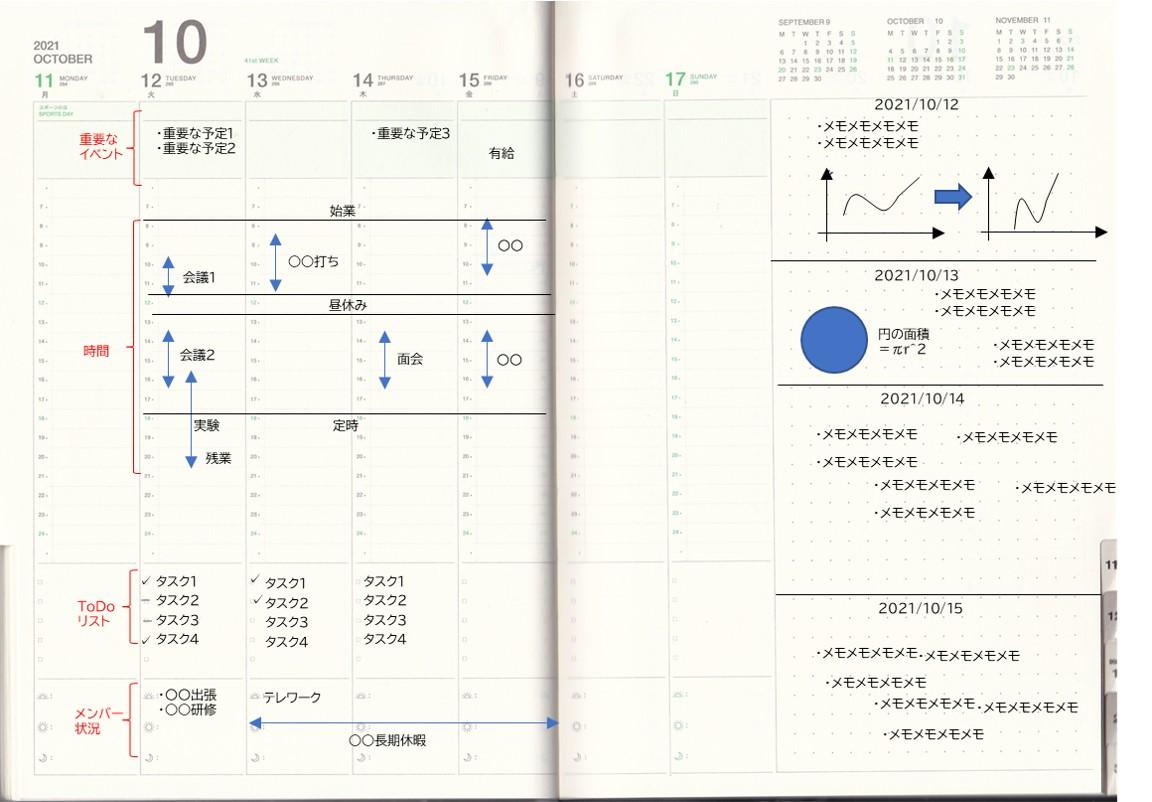 f:id:owarinaki_tabi:20210921205013j:plain