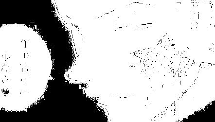 f:id:owaterune:20160613195552p:plain