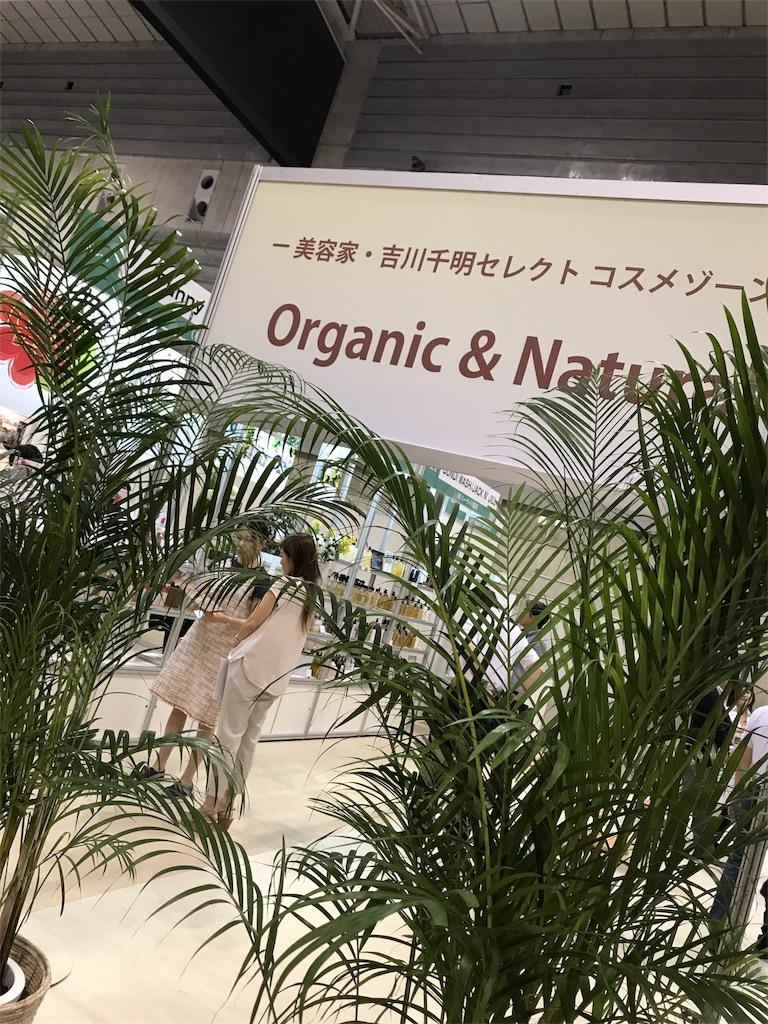 f:id:owl-ayano:20170825071908j:image