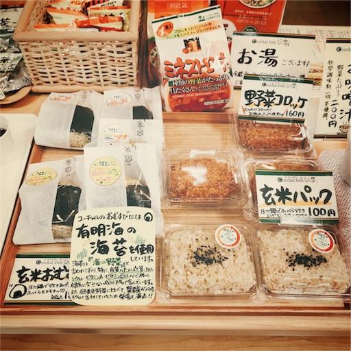 f:id:owl-ayano:20180207201327j:image