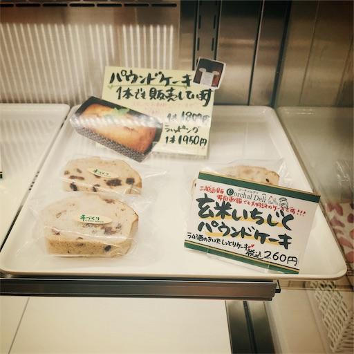 f:id:owl-ayano:20180207201432j:image