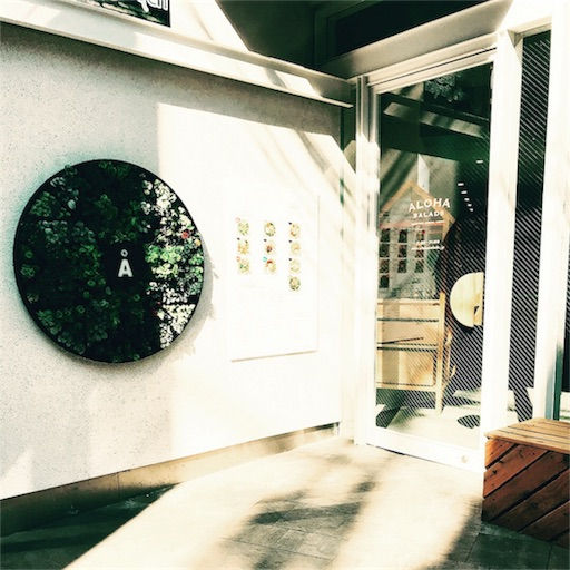 f:id:owl-ayano:20180219154701j:image