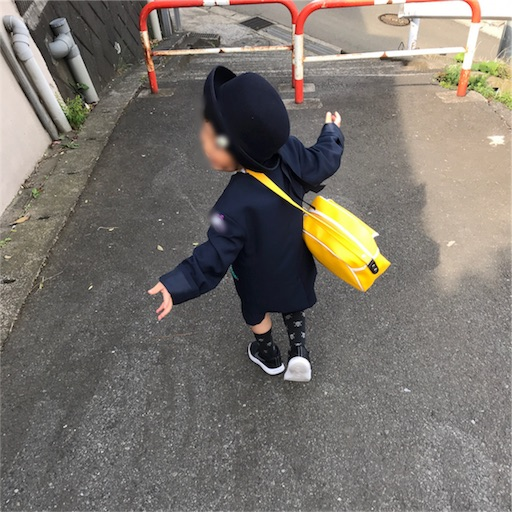 f:id:owl-ayano:20180411221306j:image