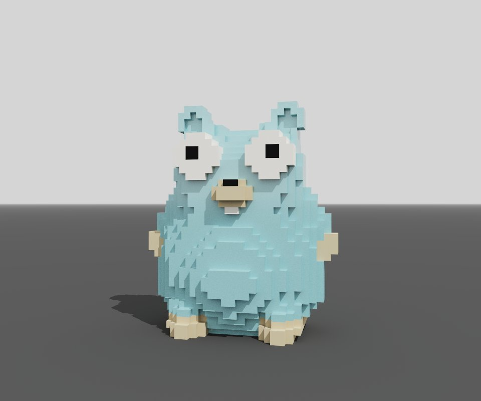 f:id:owl-m3:20191218160745j:plain