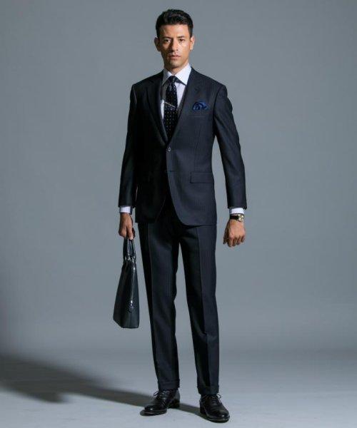 男はスーツで3割増し。その理由は古代ギリシャにあり - 梟茶房 ...