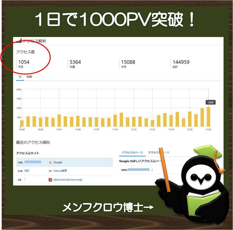 f:id:owl296380:20181126222017j:plain
