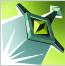f:id:owlhoot:20200311124415p:plain