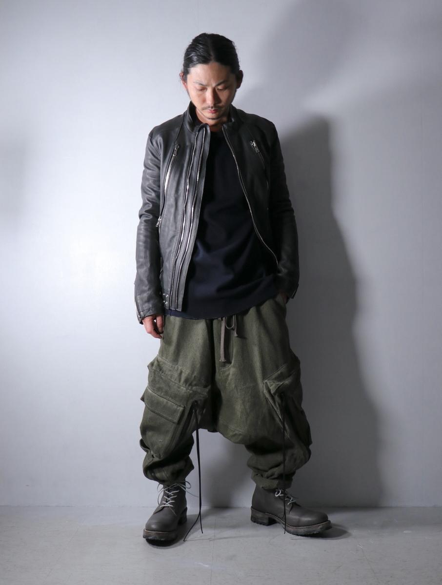 f:id:owlshimeji:20201127191832j:plain