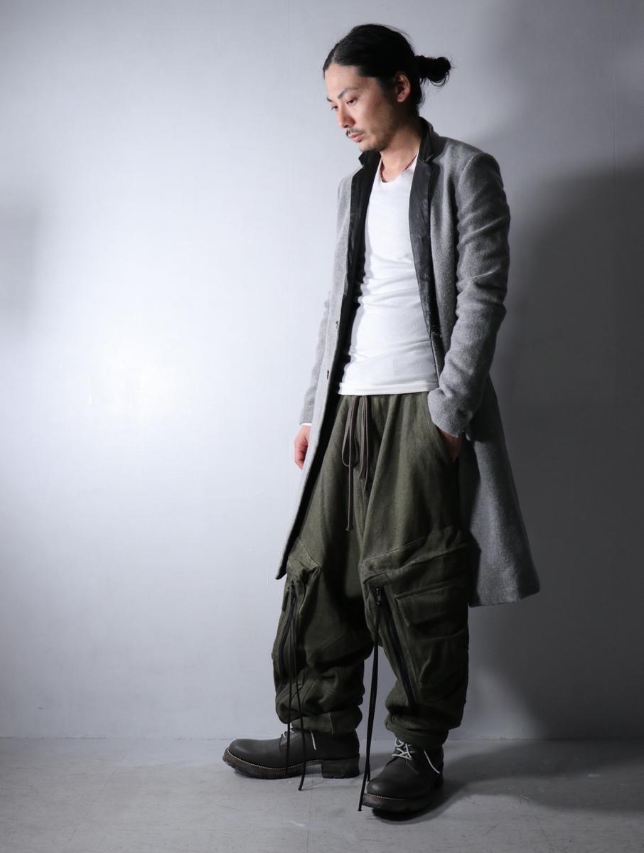 f:id:owlshimeji:20201129184651j:plain