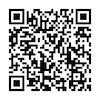 f:id:owlshimeji:20210203121320j:plain