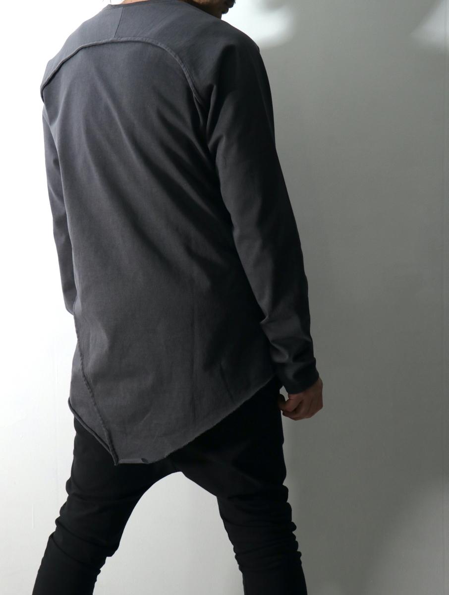 f:id:owlshimeji:20210208161835j:plain