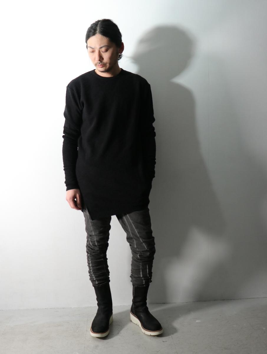 f:id:owlshimeji:20210209120014j:plain
