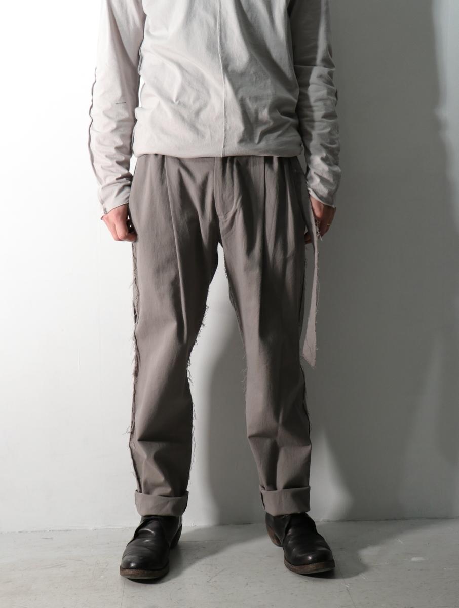 f:id:owlshimeji:20210215132116j:plain