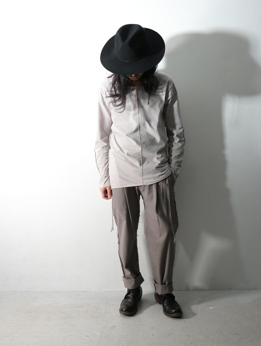 f:id:owlshimeji:20210215134100j:plain